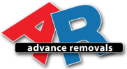 Removalists Adelaide Plains - Advance Removals