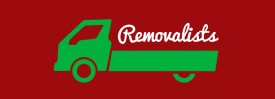 Removalists Adelaide Plains - Furniture Removalist Services